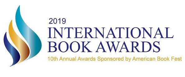 International Book Awards - Honoring Excellence in