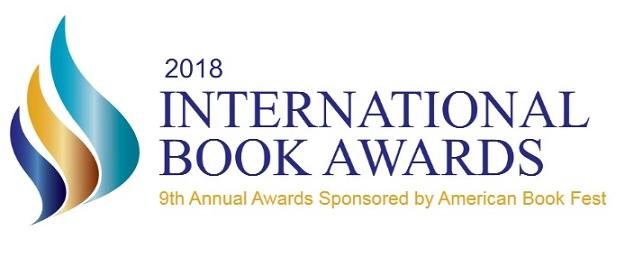 international book awards honoring excellence in independent mainstream publishing