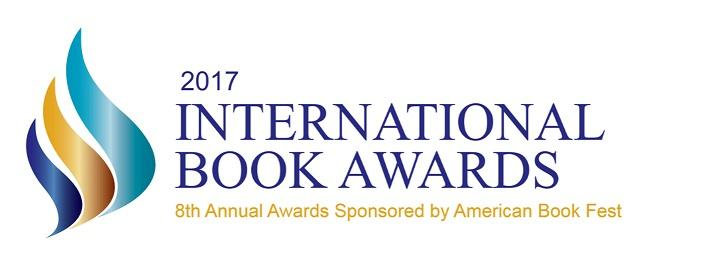 International Book Awards Honoring Excellence In Independent